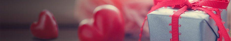 Cadeau pour une Déclaration d'Amour | Cadeaux.be
